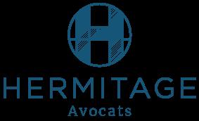 Hermitage Avocats